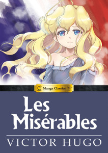 les_miserables_HC_cover