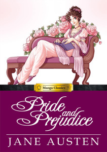 pride_and_prejudice_HC_cover