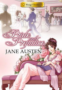 pride_and_prejudice_sc_cover