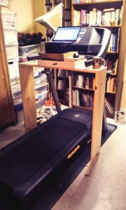 treadmill-desk-feb13